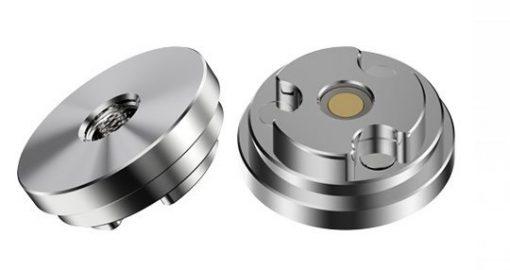 aspire-paradox-zerog-pod-510-adapter