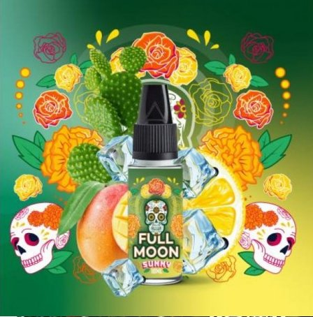 prichut-full-moon-10ml-sunny