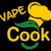 Imperia-Vape Cook 10/2ml